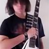 skackt's avatar