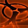 Skadhy's avatar