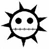 Skadi-Skadi-No-Mi's avatar