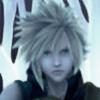 Skadi4's avatar