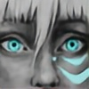 Skadi403's avatar