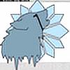 SkadiBlake's avatar