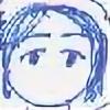 skadime's avatar