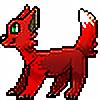 Skadoske's avatar