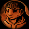 SkaEddie's avatar