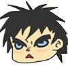 Skaellj's avatar
