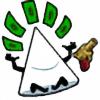 Skaerne's avatar