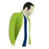 skafi's avatar
