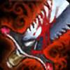 Skagzilla's avatar