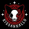 SKAHD-ee's avatar
