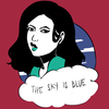 skai2blue4u's avatar