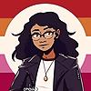 skaianDesitiny's avatar