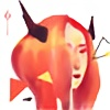 SkaiaSk8ter's avatar