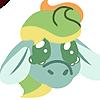 SkaiDaHogwartsGal's avatar