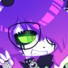 Skaidk's avatar