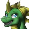 skaidragon's avatar