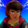 Skaihart's avatar