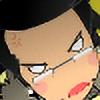 Skaijo's avatar