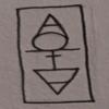 Skainne's avatar