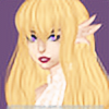 SkaiyaArt's avatar