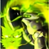 Skaizoa's avatar