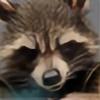 skajcere's avatar