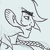 SKAJLA's avatar
