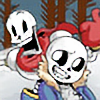 skajni's avatar