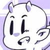 SkaJrZombie's avatar