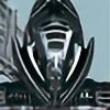 skakdi's avatar
