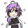 Skaki-chan's avatar
