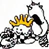 SkaKingCrab's avatar