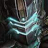 Skalarr's avatar
