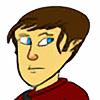 skalatte's avatar