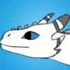 SkalblakaFang's avatar
