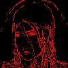 Skaldr's avatar