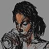 Skalegg's avatar