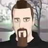 SkallagrimNilsson's avatar