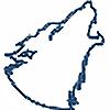 skalli85's avatar
