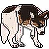 Skallow's avatar