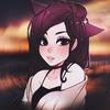 SkalttyHaru's avatar