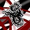 Skalydark's avatar
