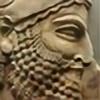 Skamandros's avatar