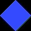SkaMiCreations's avatar