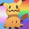 skamimikyu's avatar