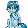 Skamol's avatar