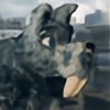 Skanaerrian's avatar