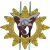 SkandaBCN's avatar
