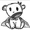 Skanday's avatar