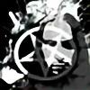 Skandinav666's avatar